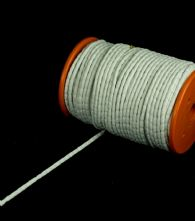 25g Curtain Lead Weight Cord